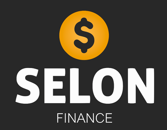 logo Selon Finance